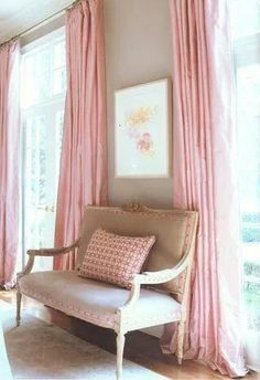 17 Best images about Pink everything on Pinterest | Prime time, Pastel and Pink roses