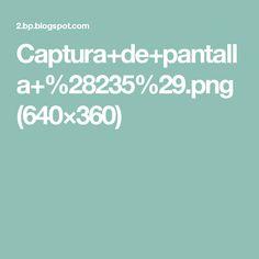 Captura+de+pantalla+%28235%29.png (640×360)