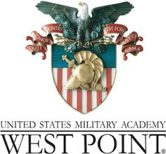 Alan Sheinwald - The West Point Experience