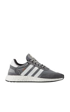 f23f8d87d5e Adidas Originals Iniki Runner Vista Grey