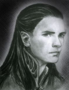 As documented in The Silmarillion, Elrond was born at the refuge of the Mouths of Sirion soon before its destruction by the sons of Fëanor. He and his brother, Elros, were captured alive. Thei...