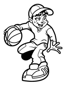 dragons soccer coloring pages - photo#45