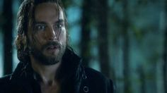 SH S2.5 The Weeping Lady Ichabod confronts Katrina about all her lies!