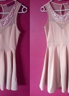 Kup mój przedmiot na #vintedpl http://www.vinted.pl/damska-odziez/sukienki-wieczorowe/17495903-sukienka-boohoo