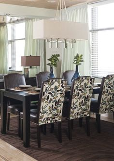 Becca Nailhead Dining Chair Set Of 2 Chairs Kitchen