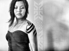 2Spirit-Tattoo-Roxx-TwoSpirit-San-Francisco-3811.jpg 960×707 pixels