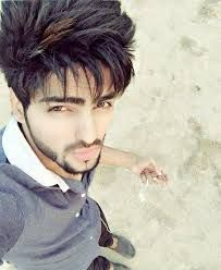 smart boys indian with beard Pakistani Casual Wear, Jubin Shah, Smart Boy, Boys Dpz, Awesome Beards, Stylish Boys, Male Models, Handsome, Indian