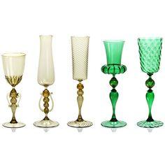 handblown-venetian-style-goblets