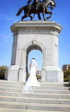 Photo from bianca bridals collection by dd.pittari photography