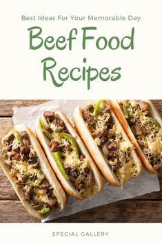 Beef food recipes ideas the best and quick beef food recipes 38 recommended beef food recipes albums you may start making good food like a forumfinder