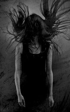 Stanislav Istratov Photography - Black and White