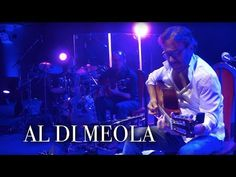 Al Di Meola Beatles and More - Day in Life and Elenor Rigby Latest Albums, Mozzarella, The Beatles, Feta, Tours, Social Media, Urban, Day, Life