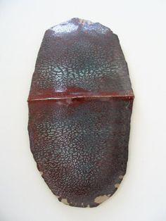 Areshima no. 1 - grande, 2003