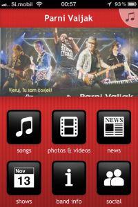 Best band everrrr :) Cool Bands, Technology, Digital, Music, Musica, Tech, Musik, Tecnologia, Muziek