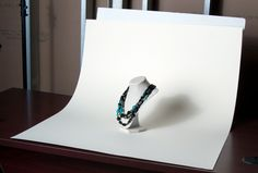 Learn the Basics: Product Photography for Beginners