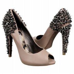 Shoes.com, Sam Edelman Lorissa Nude Leather $199
