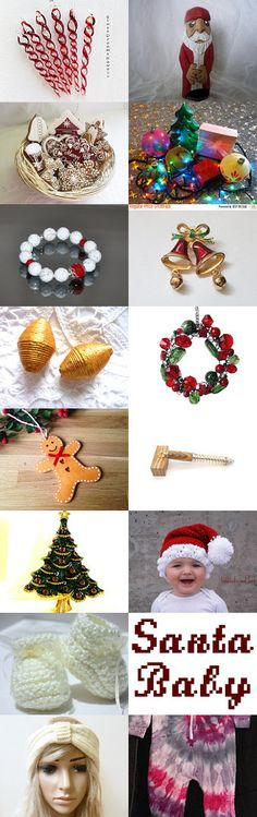 All I want for Christmas ... by spoiledfelines1 on Etsy--Pinned with TreasuryPin.com #integritytt #promotingwomen #123team