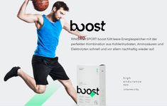Sei die beste Version deiner selbst!  #boost #sport #fitness #fit #workout #ausdauer #endurance #sports #justdoit #gibdeinbestes Sport Fitness, Inspirational, Workout, Energy Storage, Sustainability, Work Outs, Inspiration
