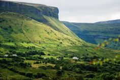 County Leitrim is referred to as Lovely Leitrim. You can see why.....