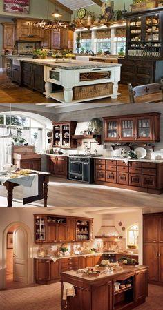 6ec2250c3f7dfe Lavori Di Ristrutturazione Dello Scantinato, Cucina Primitiva, Atelier  Artistico, Progetti Per Cucine,
