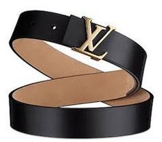 Louis Vuitton Belt Boucle De Ceinture, Accessoire Homme, Mode Homme, Leroy,  Boucles f23635eb4f2