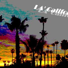 LA - The Ultimate Travel Guide.  Get it now: http://www.amazon.com/dp/B0165BJG7K