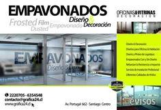 VINILO EMPAVONADO Y WINDOW VISION PARA VITRINAS  EMPAVONADO, WINDOW VISION PARA OFICINAS y VITRINAS  D ..  http://santiago-city.evisos.cl/vinilo-empavonado-y-window-vision-para-vitrinas-id-496534