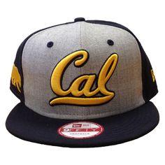 The Cal Bears