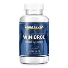 Safe Winstrol For Sale, No Side Effects #winstrol #winni #winny #cutting #legalsteroids #bodybuilding #6packabs