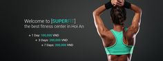 Fun Workouts, Yoga Fitness, Good Things, Bra, Bra Tops, Brassiere