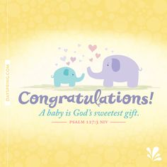 New Baby Born Congratulation Families Ideas Expecting Baby Quotes, Baby Born Congratulations, New Baby Wishes, Baby Boy Room Decor, Baby Boy Photos, New Baby Girls, Free Baby Stuff, Baby Cards, Baby Gifts
