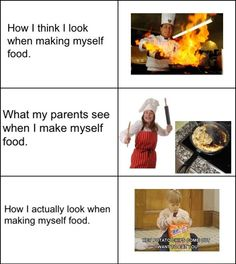 funny-cooking1.jpg (620×696)