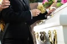 Turning to a wrongful death lawyer can help victims get the justice and compensation they seek. Our skilled wrongful death lawyers in Manhattan are always ready to bring negligent parties to justice and they make sure that victims' families are fully compensated for their loss. For more information, visit our website.