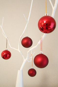 Pinjacolada: DECORATION Merry Christmas, Xmas, Cherry, Fruit, Decoration, Noel, Merry Little Christmas, Decor, Christmas