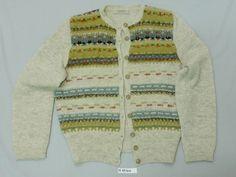 Kulturparken Småland / Smålands museum - Photographer Kulturparken Småland AB Knit Wear, Knitting Patterns, Men Sweater, Museum, Sweaters, How To Wear, Fashion, Moda, Knit Patterns