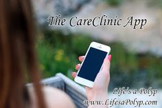 Understanding How the CareClinic App Can Be Helpful to Manage Health Mental Illness, Chronic Illness, Journal App, First Health, Care Plans, Medical Prescription, Health Goals, Medical Care, Medical Conditions