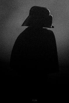 darth raven (alternative) by j5k, via Flickr