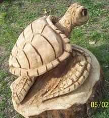 Image result for chainsaw carving step step instructions