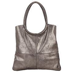 Collection WEEKEND by John Lewis Zohra Leather Shoulder Bag at John Lewis    Partners b9099a1a05dcd