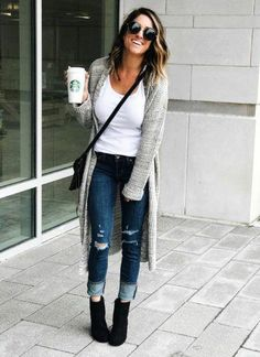 Fashion Finds from Walmart Outfits 2019 Outfits casual Outfits for moms Outfits for school Outfits for teen girls Outfits for work Outfits with hats Outfits women Fashion Week, Look Fashion, Autumn Fashion, Fashion Outfits, Womens Fashion, Fashion Trends, Cheap Fashion, Affordable Fashion, Ladies Fashion