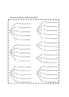 familia silabica junte e forme silabas - Resultados da busca Yahoo Search Results Yahoo Search