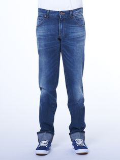Picture of Dolce & Gabbana - Jeans