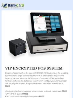 Check out this GoDaddy-powered newsletter End To End Encryption, Email Marketing Services, Campaign, Vip, Check