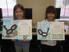 Buzzing About Second Grade: 100th Day Celebration!
