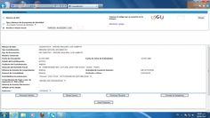 """CUARTEL """"GRAU"""" - PIURA (MERCADO MODELO DE PIURA) UNIVERSIDAD NACIONAL DE PIURA CUARTEL INCLAN -PIURA MERCADO MODELO DE PIURA) UNIVERSIDAD NACIONAL DE PIURA MARCA DEL AUTO : VOLSWAGEN ESCARABAJO COLOR BLANCO ESTATURA 1.64  COLOR DEL PELO: CANOSO"""