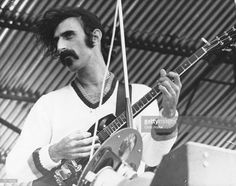 <a gi-track='captionPersonalityLinkClicked' href=/galleries/search?phrase=Frank+Zappa&family=editorial&specificpeople=226624 ng-click='$event.stopPropagation()'>Frank Zappa</a> 1970 in Mothers of Invention at Bath Festival during <a gi-track='captionPersonalityLinkClicked' href=/galleries/search?phrase=Frank+Zappa&family=editorial&specificpeople=226624 ng-click='$event.stopPropagation()'>Frank Zappa</a> File Photos in Bath, United Kingdom.