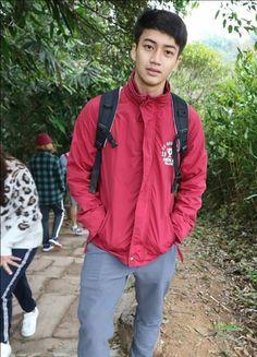 Namja #sma #highschool #viet #thailnd #ulzzangboy Pretty Boys, Cute Boys, Cool Boy Image, Black And White Cartoon, Bad Boy Aesthetic, Girl Couple, Boys Wallpaper, Men Photography, Boy Pictures
