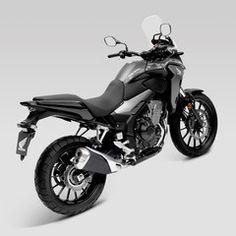 48 Cb500x Ideas Honda Honda Cb 500 Honda Cb