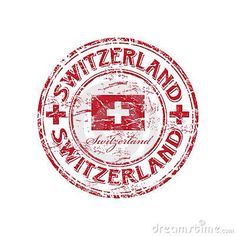 Find Red Grunge Rubber Stamp Flag Switzerland stock images in HD and millions of other royalty-free stock photos, illustrations and vectors in the Shutterstock collection. Travel Stamp, Travel Logo, Swiss National Day, Switzerland Flag, Grunge, Paper Bead Jewelry, Passport Stamps, Image Fun, Instagram Highlight Icons
