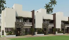The Gran Carmen Address 3BHK Villas for sale on Sarjapur Road, Bangalore 2BHK Apartments in Bangalore Apartments for sale at Electronic City Site at Bangalore Villa Houses in Bangalore Flats purchase in Bangalore For More: https://www.bangalore5.com/project_details.php?id=253